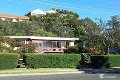 Property photo of 51-53 Andy Poole Drive Tathra NSW 2550