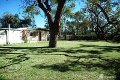 Property photo of 297 Ross Highway Alice Springs NT 0870