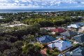 Property photo of 22 Edith Cowan Court Abbey WA 6280
