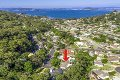 Property photo of 5 Gull Place Tascott NSW 2250