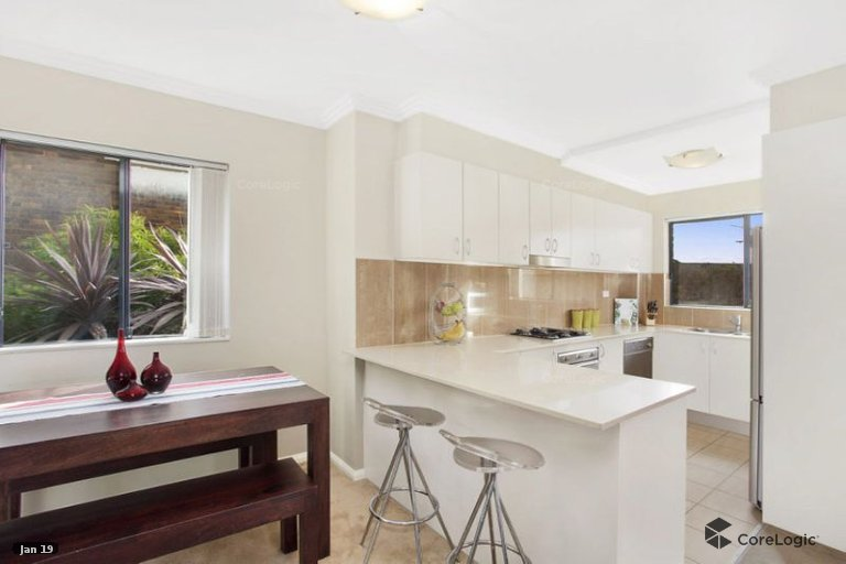 OpenAgent - 4/46 Pacific Parade, Dee Why NSW 2099