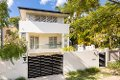 Property photo of 33 Sparkes Avenue Hamilton QLD 4007