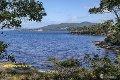Property photo of 6 Sandrock Loop Abels Bay TAS 7112