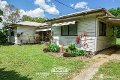 Property photo of 65 Mason Street Mareeba QLD 4880