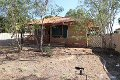 Property photo of 3 Beroona Loop South Hedland WA 6722