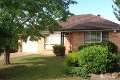 Property photo of 3 Amron Place Acacia Gardens NSW 2763