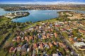 Property photo of 10 View Street Concord NSW 2137