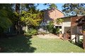 Property photo of 218 Avoca Drive Green Point NSW 2251