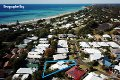 Property photo of 60 Spindrift Cove Quindalup WA 6281