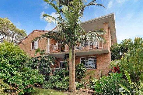 Sandown Road Brihton Property Sale