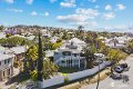 Property photo of 53 Chermside Street Hendra QLD 4011