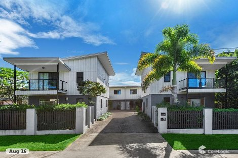 Properties For Rent In Curwen Terrace Chermside Qld