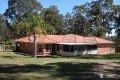 Property photo of 20 Munn Street Abernethy NSW 2325