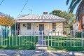 Property photo of 4 Kildare Street Turvey Park NSW 2650
