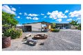 Property photo of 324 Greenlake Road Rockyview QLD 4701