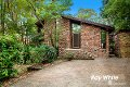 Property photo of 9 Warran Place Castle Hill NSW 2154