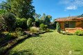 Property photo of 60 Duffy Street Ainslie ACT 2602