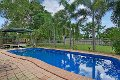 Property photo of 19 Choonda Street Cranbrook QLD 4814