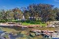 Property photo of 49 Malvina Parade Lake Haven NSW 2263