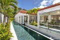 Property photo of 532/61 Noosa Springs Drive Noosa Heads QLD 4567