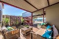 Property photo of 153/831-851 Mandurah Road Baldivis WA 6171