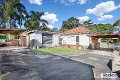 Property photo of 6 Alderney Road Merrylands NSW 2160
