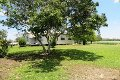 Property photo of 17 Waterview Road Airville QLD 4807