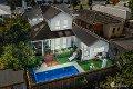 Property photo of 238 Kilgour Street East Geelong VIC 3219