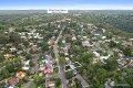Property photo of 33 Northumberland Avenue Mount Colah NSW 2079