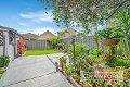 Property photo of 180 Lambton Road New Lambton NSW 2305