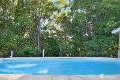 Property photo of 112 Tierney Drive Currumbin Waters QLD 4223