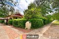 Property photo of 21 Foveaux Street Ainslie ACT 2602