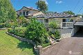 Property photo of 24 York Street Valley View SA 5093