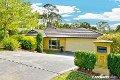 Property photo of 29 Dunalbyn Drive Aberfoyle Park SA 5159