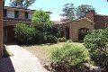 Property photo of 31 Yerriebah Place Castle Hill NSW 2154