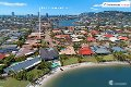 Property photo of 11 Pintail Crescent Burleigh Waters QLD 4220
