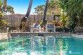 Property photo of 16 Bryce Street Suffolk Park NSW 2481