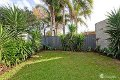 Property photo of 15A Canberra Street Henley Beach South SA 5022