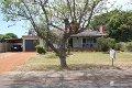Property photo of 4 Hesse Street Waroona WA 6215
