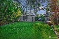Property photo of 9 Maxwell Road Pagewood NSW 2035