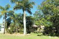 Property photo of 11 Conachan Street Blackwater QLD 4717