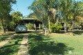 Property photo of 12 Seeman Street Blackwater QLD 4717