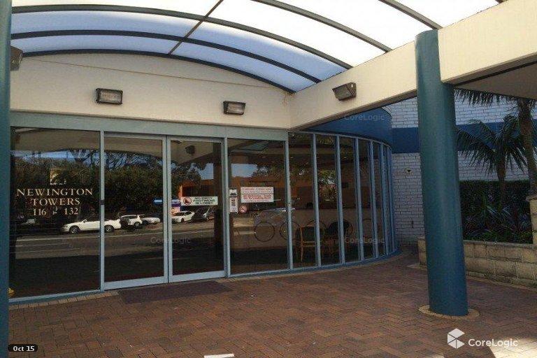 OpenAgent - 156/116-132 Maroubra Road, Maroubra NSW 2035
