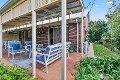 Property photo of 3/43 Norfolk Street Coorparoo QLD 4151