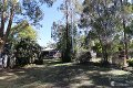 Property photo of 1 Cordelia Street Dalby QLD 4405