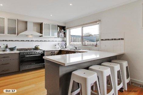 Heathcote Vic Property Prices