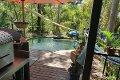 Property photo of 1275 Leonino Road Darwin River NT 0841