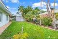 Property photo of 4 Australis Crescent Durack NT 0830