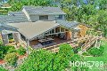 Property photo of 18 Garden Court West Pennant Hills NSW 2125