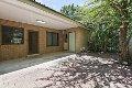 Property photo of 4/45 Yanyula Drive Anula NT 0812
